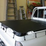 other-04---tonneau-cover
