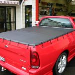 other-06---tonneau-cover