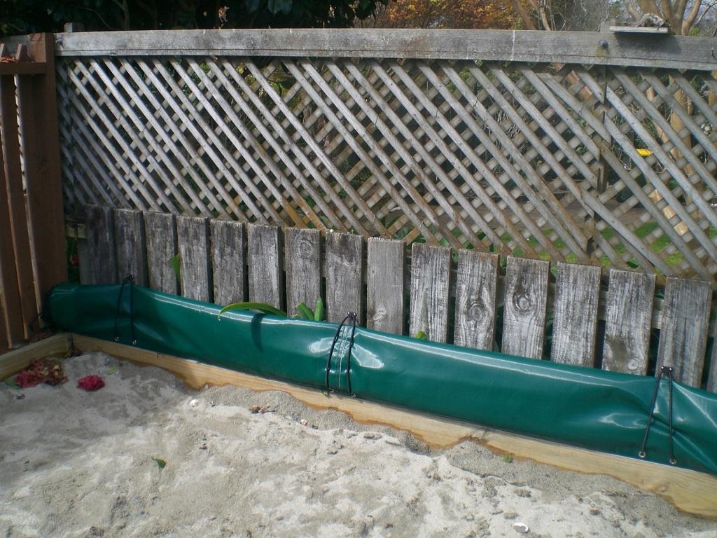 Sandpit #2