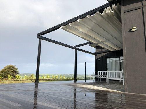 Oztech+Mangawhai+Auckland