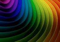 selection-colour-range